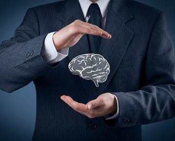 Сфера интеллектуальной собственности