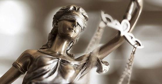 Сфера гражданского и арбитражного судопроизводства